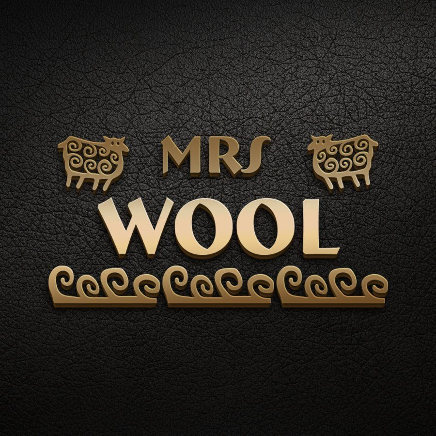 MrsWool